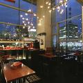 BAR de ESPANA MUY バル デ エスパーニャ ムイ 丸の内 東京店の雰囲気1