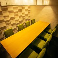 京都駅スグ!京都駅で宴会なら当店の完全個室がオススメ