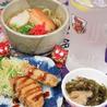 沖縄料理 あだん KITTE博多店のおすすめポイント3