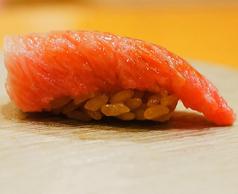 鮨造り 欲望割烹 むっく KACSHの写真