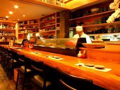 博多酒魚家 なか尾の写真