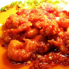 ライズ RISE 大宮のおすすめ料理1