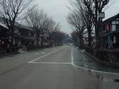 あゆの店きむら 夢京橋店の雰囲気2