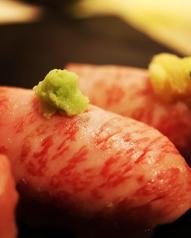 大衆割烹 まっちゃん 錦店のおすすめポイント1