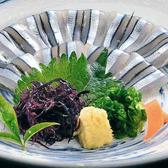 十徳や 二官橋通店のおすすめ料理2