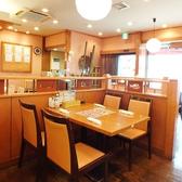 寿司やまと 海浜幕張店の雰囲気2