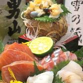 鰻 旬魚旬菜 柳光亭のおすすめ料理3