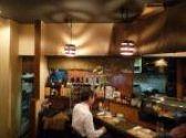 和創料理 山桜の雰囲気3
