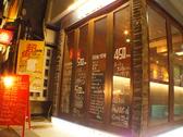 ラッシュ RUSH 岡山駅前の雰囲気2