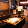 ぼん蔵 松山二番町店のおすすめポイント3