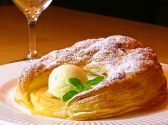 トラットリア タント タヴォレッテのおすすめ料理3