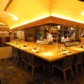 近江屋熟成鶏十八番 錦橋店の雰囲気3