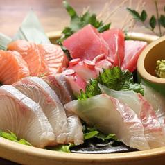 串 鍋 cuisine 和暖のおすすめ料理1