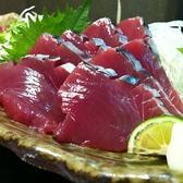 男組 釣天狗 京都店のおすすめ料理2