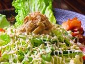 焼鳥 ゆう助 盛岡のおすすめ料理2