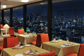レストラン 121ダイニング 中野のグルメ
