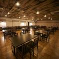 長崎市内最大級の個室居酒屋!大型宴会は当店にお任せ下さい。