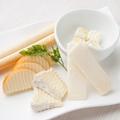 料理メニュー写真チーズの盛り合わせ(2~3人前)