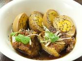 BON 八戸のおすすめ料理2