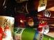 銘酒も豊富に含んだ贅沢飲放に、獺祭も飲放なDX飲放も!