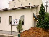 LINO 福井のグルメ