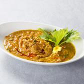 macha machaのおすすめ料理3