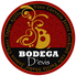 BODEGA devis ボデガ デビスのロゴ