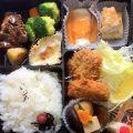 懐石遊膳 吉寿美のおすすめ料理1