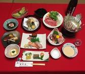 寿司割烹 寿司長のおすすめ料理2