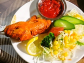 Indian Restaurant RUPLAXMI 4号店のおすすめ料理2