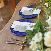 結婚式二次会の際には『高砂』のご準備も致します!