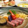 鉄板焼ステーキレストラン 煉瓦屋 高槻店のおすすめポイント2
