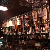 Irish pub 32 洋風居酒屋の雰囲気3