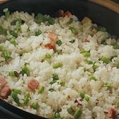 四川人家のおすすめ料理2