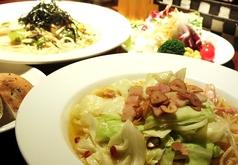 Buffet style Dining La・Libre ラ・リブレのおすすめ料理1