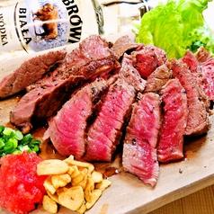 楠並木酒場 PALMAのおすすめ料理1