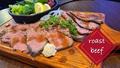 CELTS ケルツ 仙台駅前店のおすすめ料理1