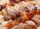 焼きとん 大黒のおすすめ料理2