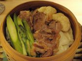 すざき町 食・心 旬ぎくのおすすめ料理2