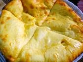 ルプラチミのおすすめ料理3