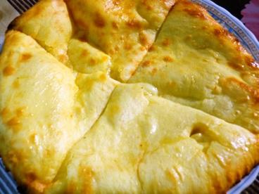 Indian Restaurant RUPLAXMI 4号店のおすすめ料理1