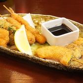 うまか房 丸亀国道店のおすすめ料理2