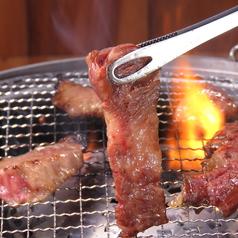 焼肉壱番 太平楽 伊丹店のおすすめ料理2
