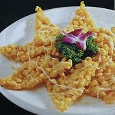 四川人家のおすすめ料理3