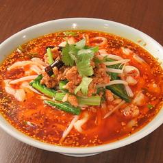 中華料理 旺盛の特集写真