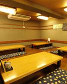 居酒屋 瓢箪 上野店の雰囲気2