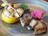 草菴 別館のおすすめ料理2