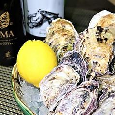 牡蠣と和食 Ikkokuのおすすめ料理1