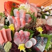 海鮮料理 海音のおすすめ料理2
