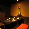 九州自慢 広島八丁堀店のおすすめポイント2